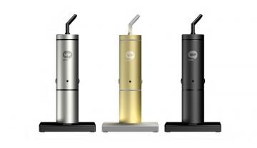 MiniVap Vaporizer