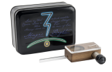 Magic Flight Box Vaporizer