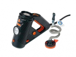 Plenty Vaporizer by Storz & Bickel