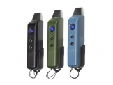 Summit Vaporizer