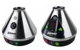 volcano-digit-classic-vaporizer