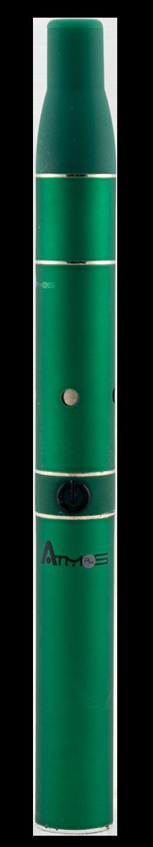 Atmos RX WAX OIL Vaporizer