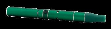 Atmos RX Vaporizer Grün